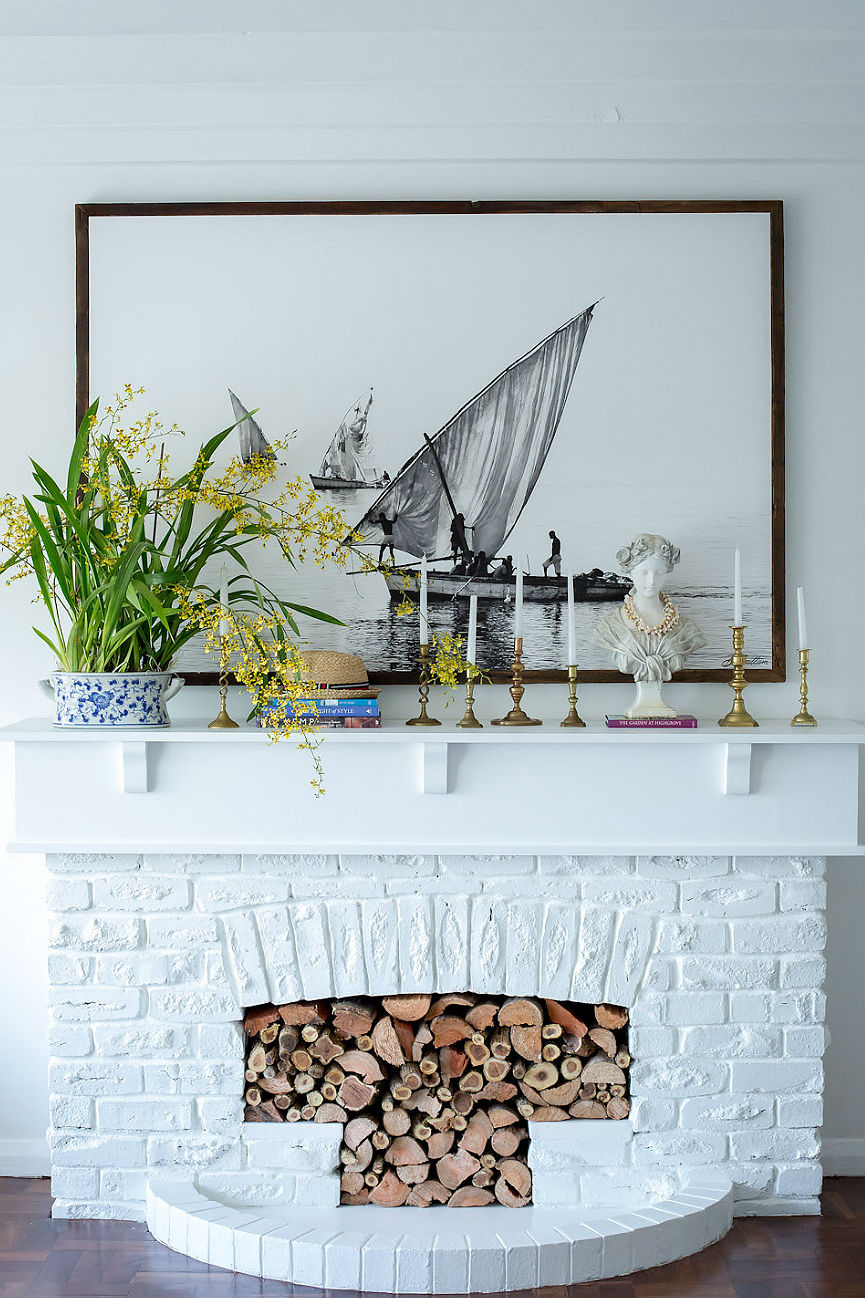 fireplace-after-blog