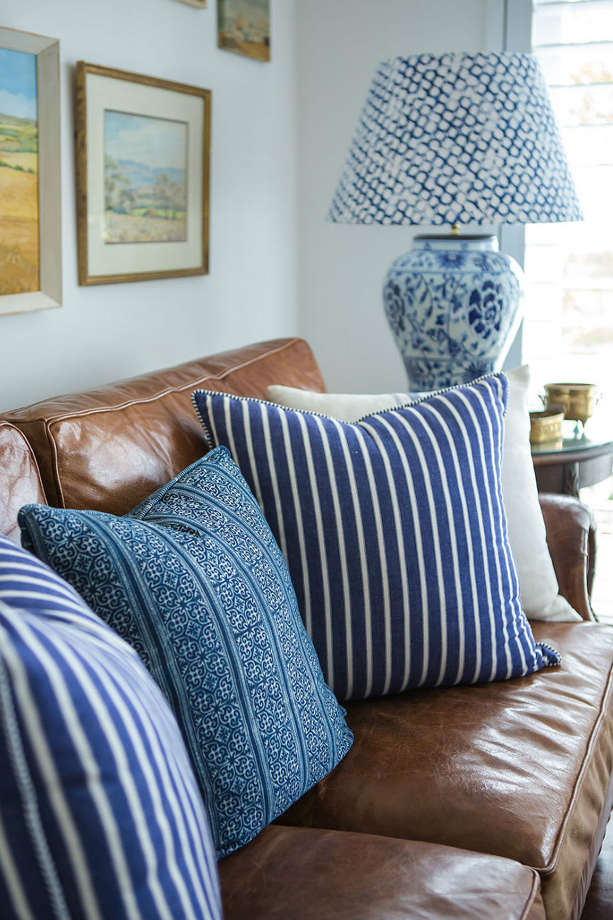 blog-custom-cushions