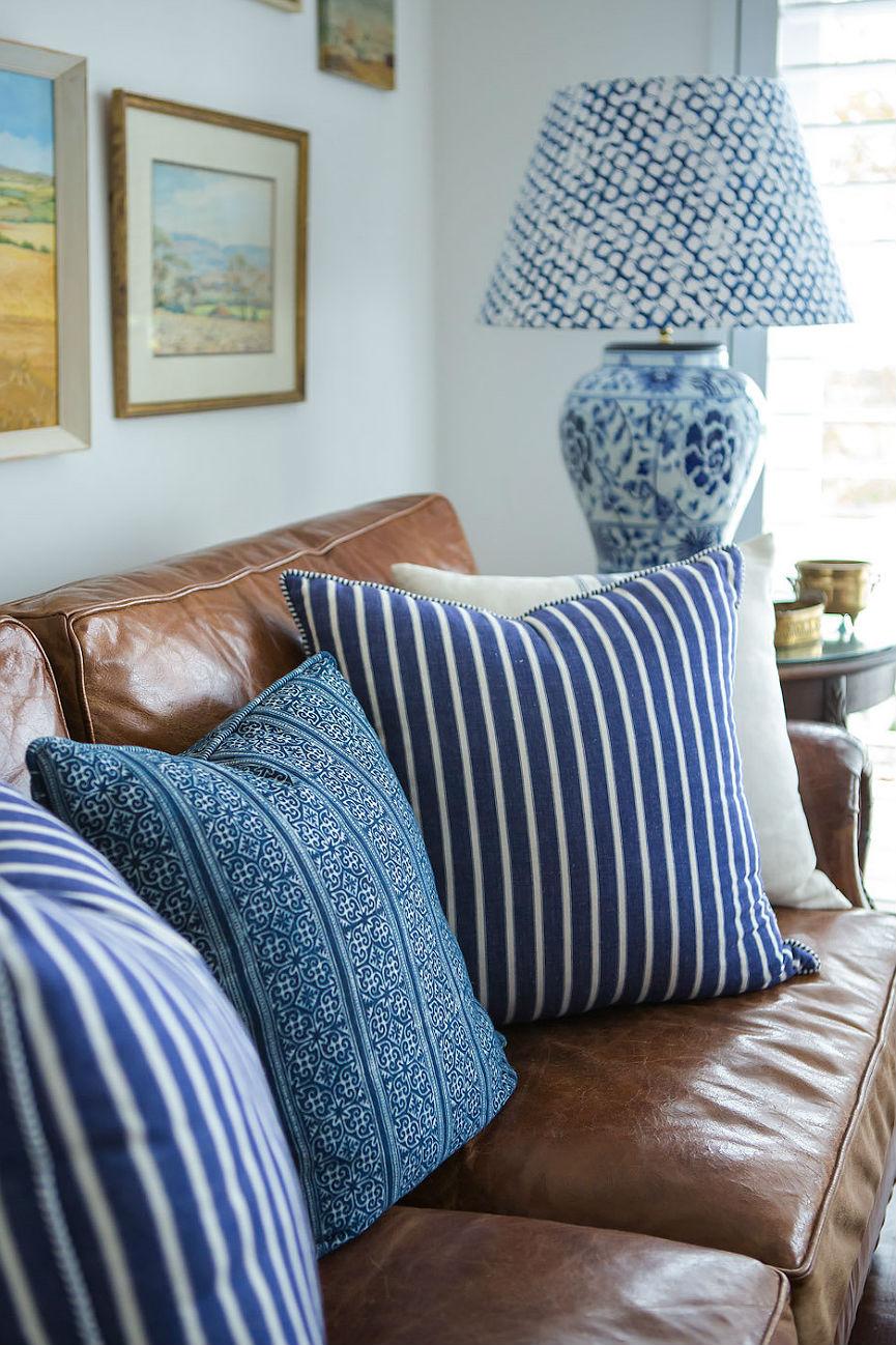 blog-custom-cushions