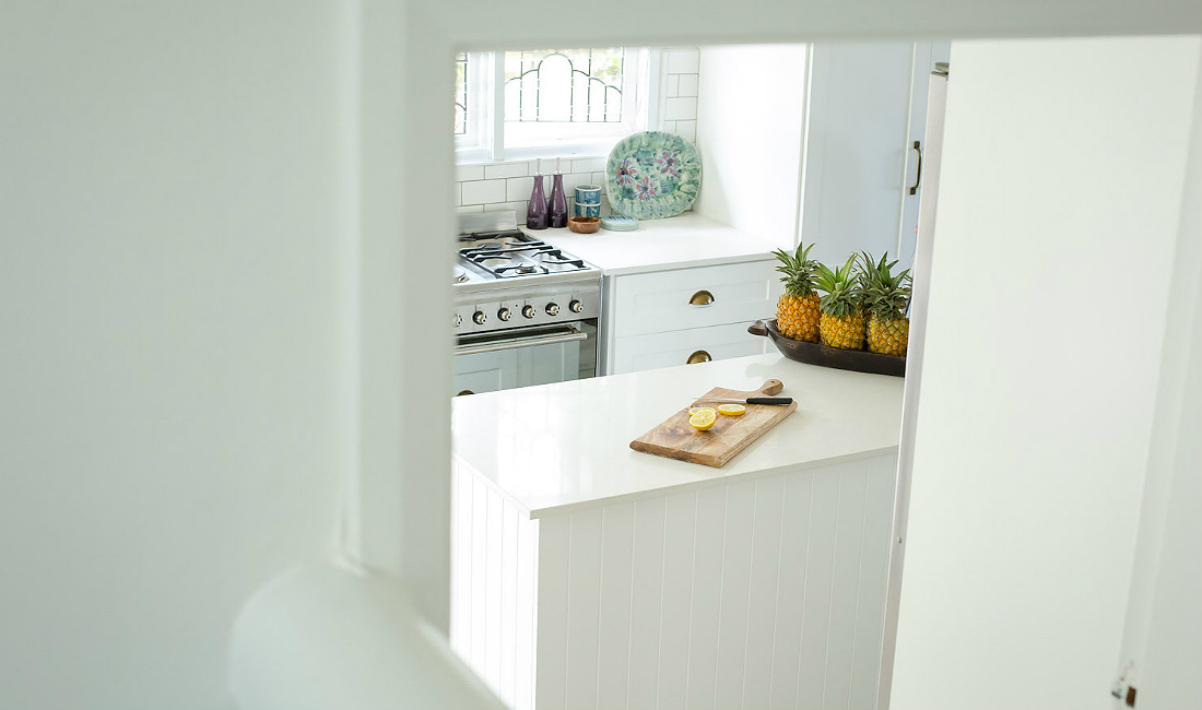 kitchen-from-the-stairs